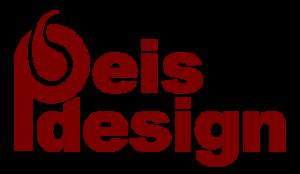 Peisdesign