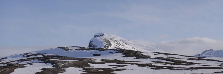 Vinterlandskap4